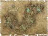 runes_of_magic_chapter_v_new_screenshot_04