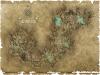runes_of_magic_chapter_v_new_screenshot_05