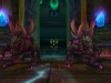 runes_of_magic_chapter_v_new_screenshot_06