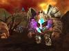 runes_of_magic_chapter_v_new_screenshot_07