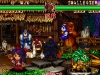 samurai_shodown_ii_screenshot_01