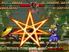 samurai_shodown_ii_screenshot_02