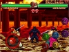 samurai_shodown_ii_screenshot_04