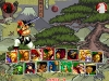samurai_shodown_ii_screenshot_05