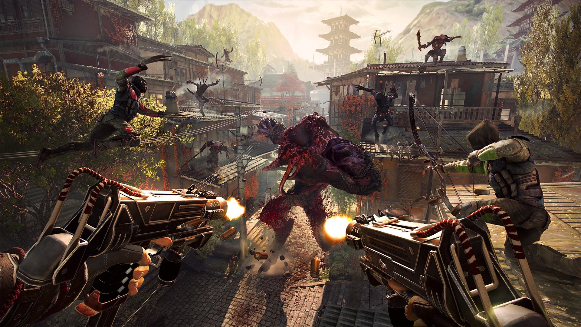 Shadow_Warrior_2 _Debut_Screenshot_01.jpg