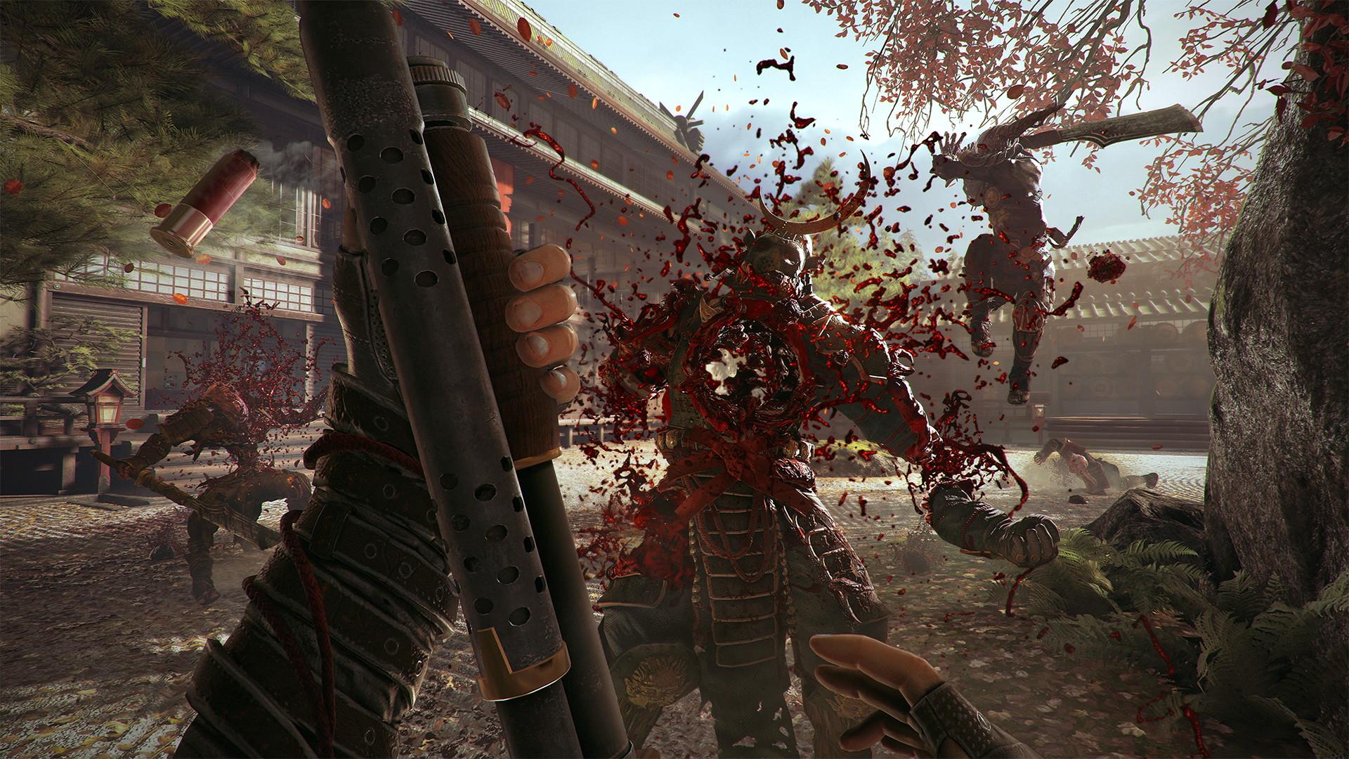 Shadow_Warrior_2 _Debut_Screenshot_02.jpg