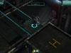 00_shadowrun_online_new_screenshot_01