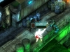 00_shadowrun_online_new_screenshot_011