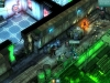00_shadowrun_online_new_screenshot_012