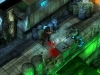 00_shadowrun_online_new_screenshot_014