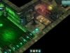 00_shadowrun_online_new_screenshot_015