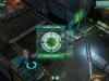 00_shadowrun_online_new_screenshot_016