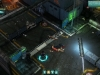 00_shadowrun_online_new_screenshot_017