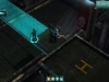 00_shadowrun_online_new_screenshot_02