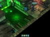 00_shadowrun_online_new_screenshot_05
