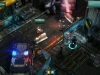 00_shadowrun_online_new_screenshot_06