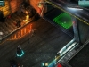 00_shadowrun_online_new_screenshot_07