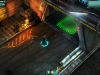 00_shadowrun_online_new_screenshot_08
