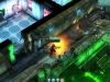 00_shadowrun_online_new_screenshot_09