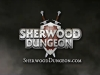 sherwood_dungeon_title