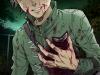 Shin_Megami_Tensei_IV_Apocalypse_Debut_Screenshot_01