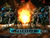 Shin_Megami_Tensei_IV_Apocalypse_Debut_Screenshot_04