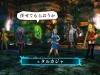 Shin_Megami_Tensei_IV_Apocalypse_Debut_Screenshot_06