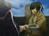 00_shin_megami_tensei_iv_le_edition_screenshot_02