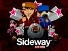 sideway_ny_screenshot_019