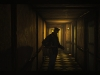 silent_hill_book_of_memories_screenshot_06
