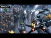 00_sine_mora_screenshot_011