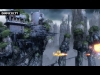 00_sine_mora_screenshot_05