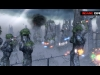 00_sine_mora_screenshot_07