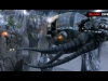 00_sine_mora_screenshot_08