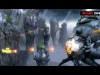 00_sine_mora_screenshot_09