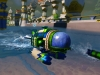 Skylanders_SuperChargers_Debut_Screenshot_01.jpg