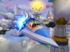 Skylanders_SuperChargers_Debut_Screenshot_03.jpg