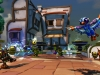 Skylanders_SuperChargers_Debut_Screenshot_05.jpg