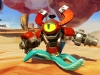 skylanders_swap_force_screenshot_01