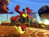 skylanders_swap_force_screenshot_02