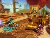 skylanders_swap_force_screenshot_03