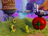 00_skylanders_trap_team_comic_con_screenshot_01