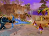 00_skylanders_trap_team_comic_con_screenshot_03