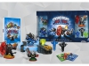 01_skylanders_trap_team_comic_con_screenshot_01