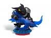 01_skylanders_trap_team_comic_con_screenshot_03