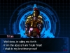 01_SMT_Devil_Survivor_2_Record_Breaker_New_Screenshot_013