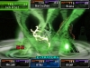 01_SMT_Devil_Survivor_2_Record_Breaker_New_Screenshot_08