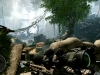 sniper_ghost_warrior_2_screenshot_02