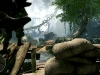sniper_ghost_warrior_2_screenshot_05