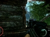 sniper_ghost_warrior_2_screenshot_07